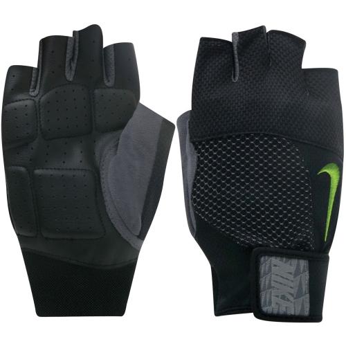 Nike Training Gloves Size Chart: Nike Men's Lock Down Training Gloves