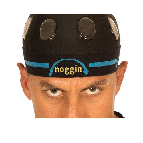 Noggin Protective Skull Cap
