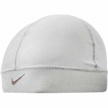 Nike Pro Combat Skull Cap - Nike - Sports Depot a805d44b4f9