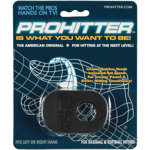 Pro Hitter Thumb Protector