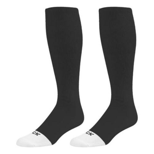 TCK Multisport Pro Socks