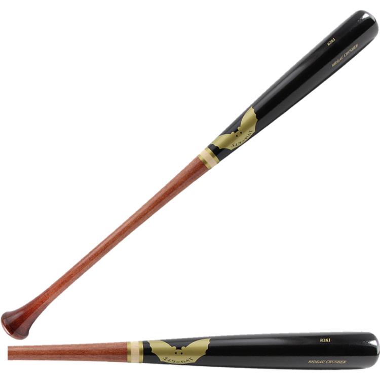 Sam Bat R2K1 Maple Wood Bat