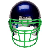 Schutt RJOP-UB-DW Carbon Steel Facemask