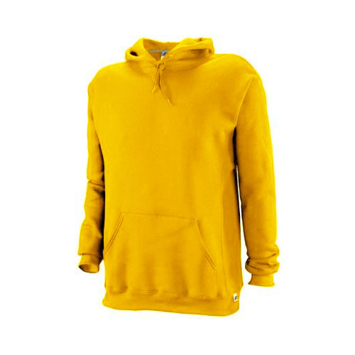 Russell 695 Dri-Power Hooded Sweatshirt