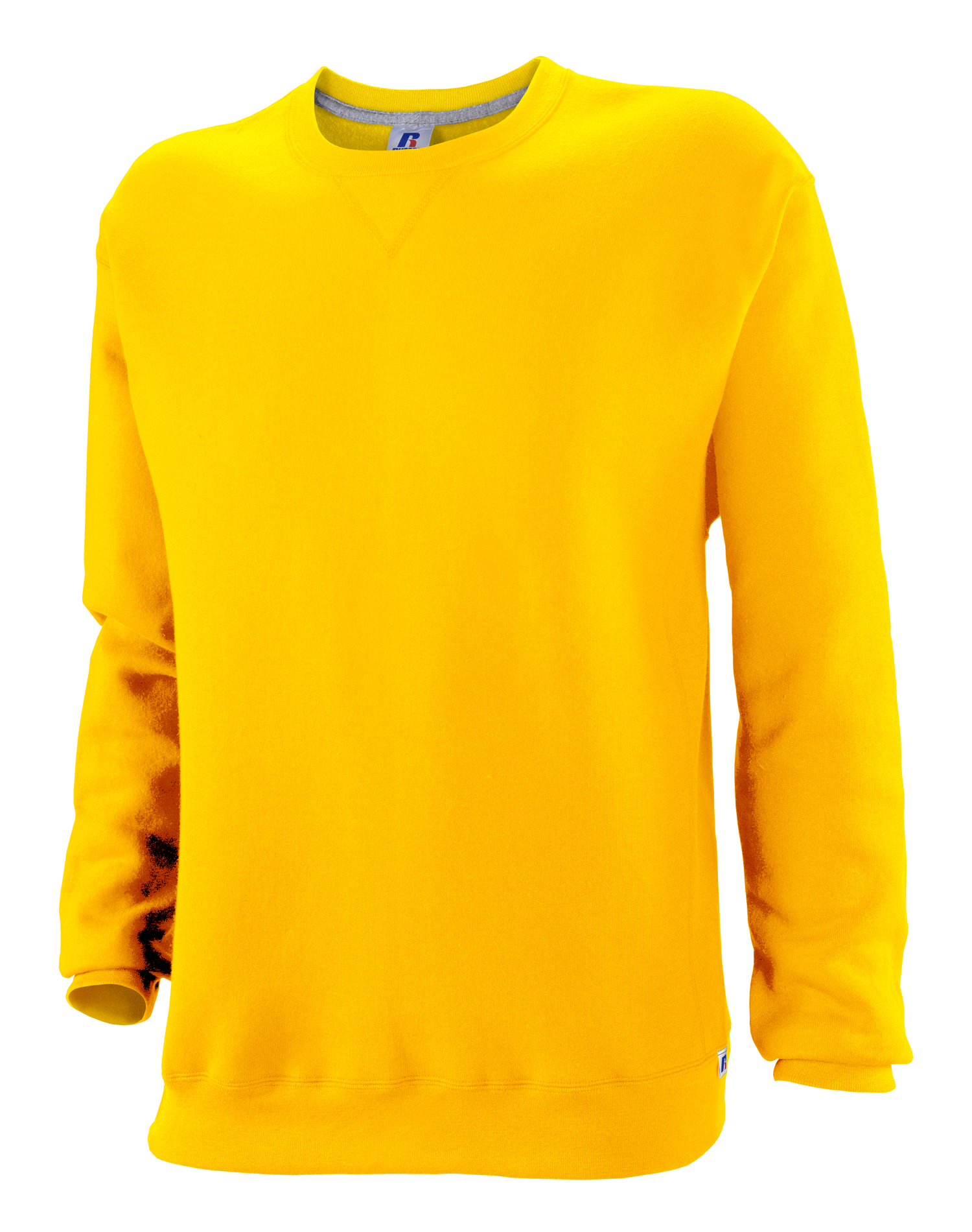 Russell 698 Dri-Power Sweatshirt