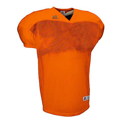 Russell Adult  Shimmel Football Jersey
