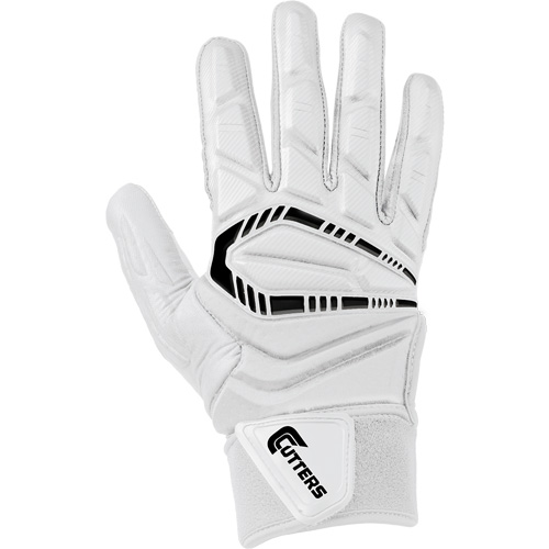 Nike Lineman Gloves Xl: Cutters Force Lineman Gloves