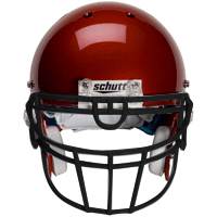 Schutt Steel ROPO-UB-DW Facemask