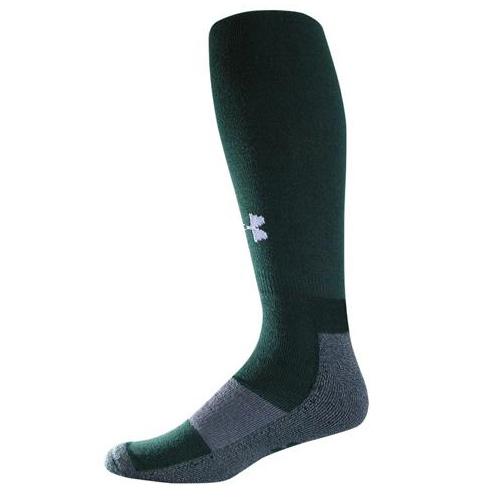 Under Armour All Sport Over-the-Calf Socks