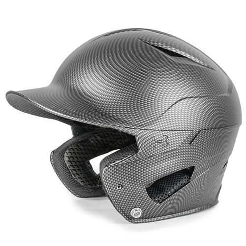 Under Armour Adult Carbon Tech Converge Batting Helmet