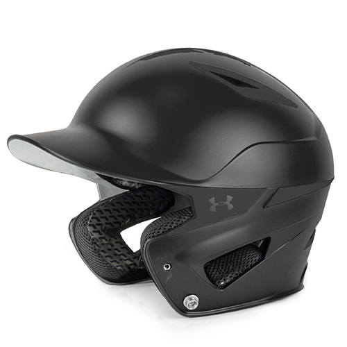 Under Armour Adult Converge Matte Batting Helmet