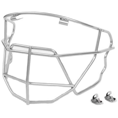 Under Armour UABH-FGB2 Baseball Faceguard