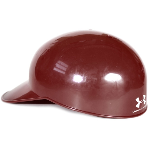 Under Armour UAFC-200 Adult Pro Catcher's Cap