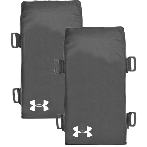 Under Armour UAKS2 Baseball Catchers Knee Supports