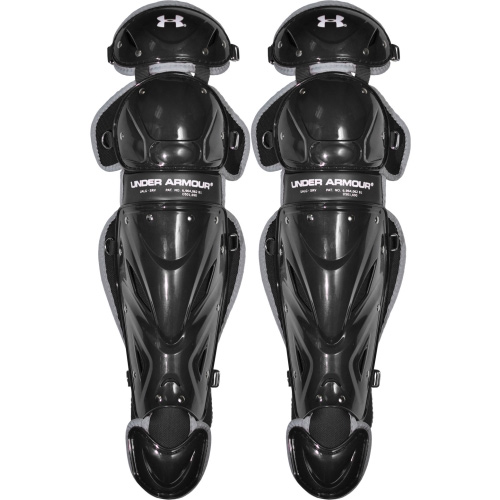 Under Armour UALG2-YVS Victory Series Youth Leg Guards