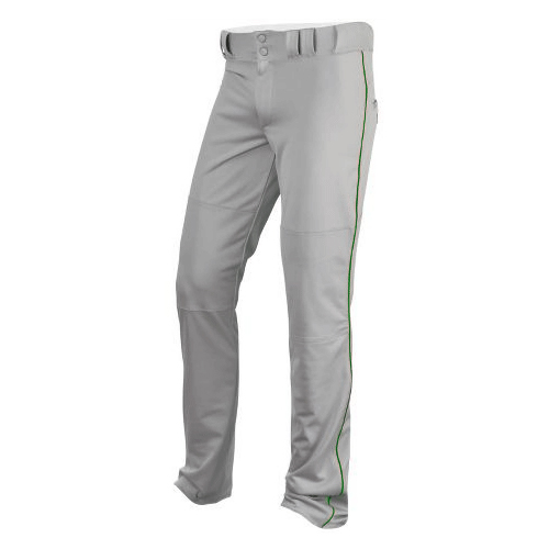 Under Armour Men's Piped Baseball Pants