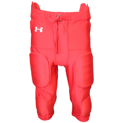 under armor boys pants