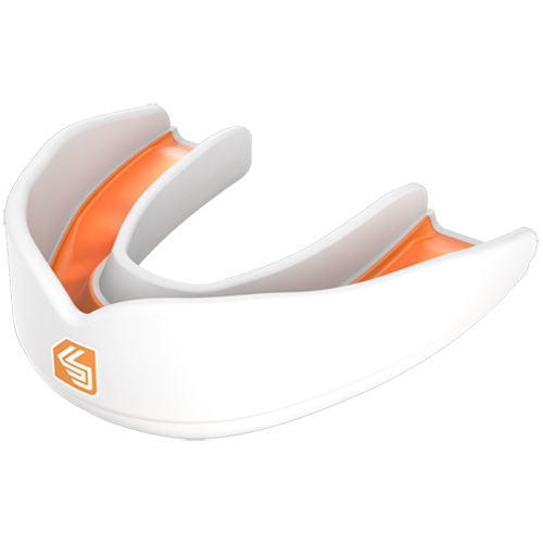 Shock Doctor Ultra Basketball Mouthguard