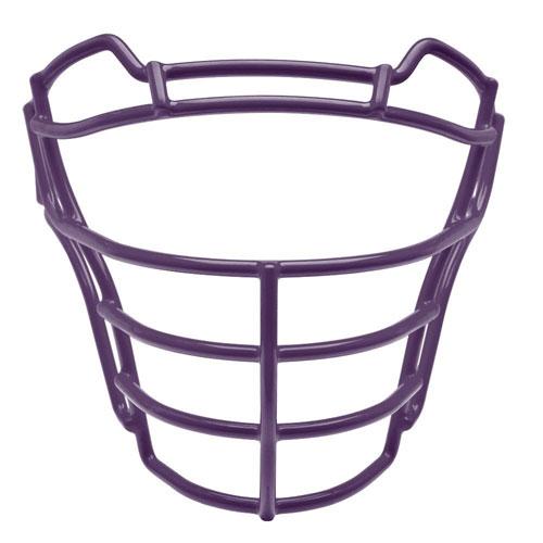 Schutt Vengeance VRJOP-AB Adult Facemask