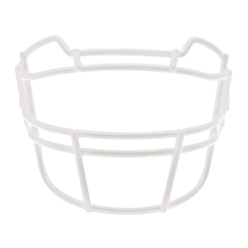Schutt Vengeance VROPO Youth Facemask