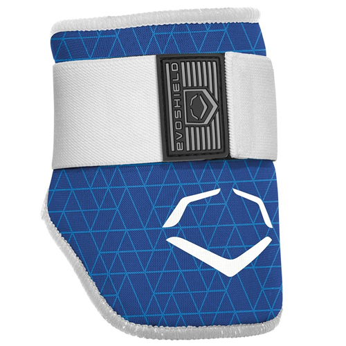 EvoShield EvoCharge Youth Batter's Elbow Guard