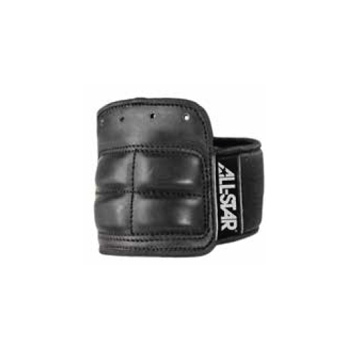All Star Pro Lace on Wrist Guard - Small