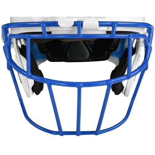 Schutt Z10 Titanium EGOP2 Facemask
