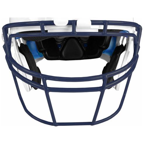 Schutt Z10 Titanium ROPO Facemask
