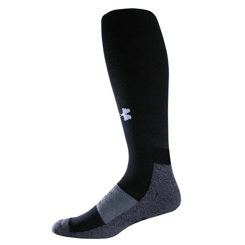 Under Armour Football Over-the-Calf SocksUnder Armour Football Socks