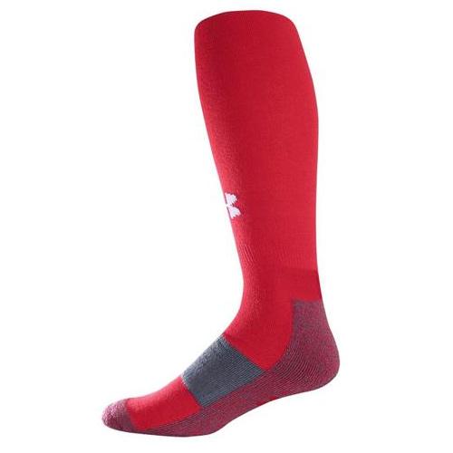 Under Armour Football Over-the-Calf Socks
