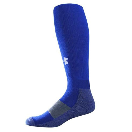 Under Armour Football Over-the-Calf Socks