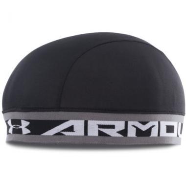 Under Armour Boys Basic Skull Cap