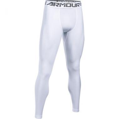 Under Armour Men's HeatGear Leggings