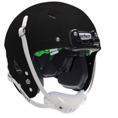 Schutt Youth Vengeance A3 Football Helmet