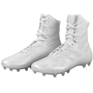 efe6387e20a Under Armour Men s Highlight MC Football Cleats ...