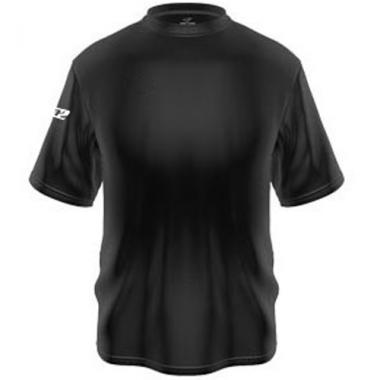 3n2 KZONE Cool Short Sleeve - Loose
