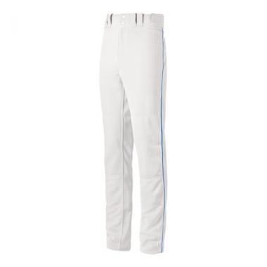 Mizuno Premier Adult Pro Piped Baseball Pant