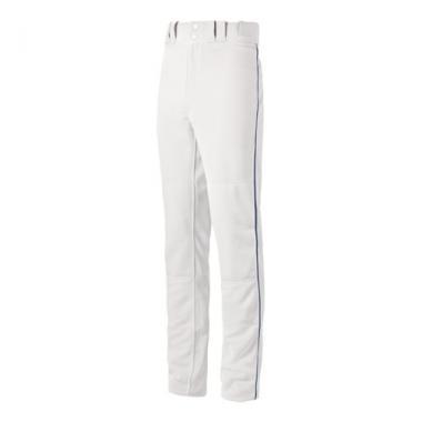 Mizuno Pro Convogliato Pantaloni Da Baseball Ltlf48x8d