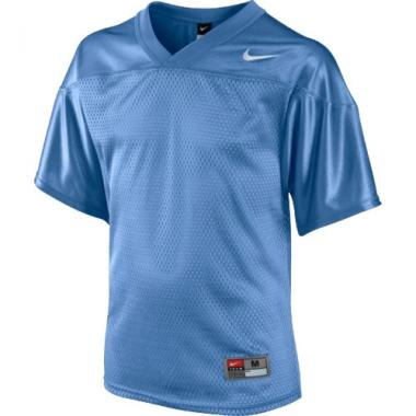 Nike Adult Core Football Jersey