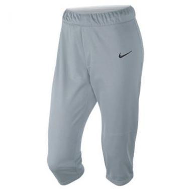Soplar Publicación cómo  Nike Women's Core 3/4 Fastpitch Pants - Nike - Sports Depot
