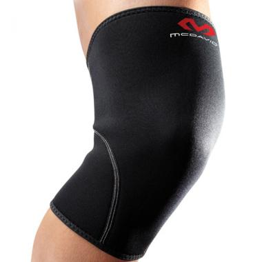 McDavid 401 Reversible Closed Knee Support