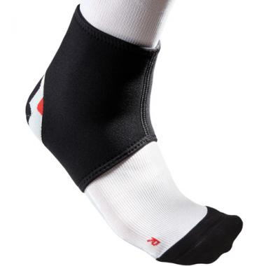 McDavid 431 Ankle Support