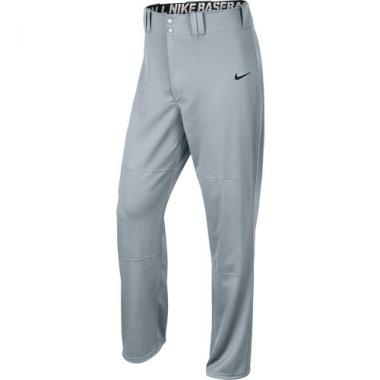 Nike Lights Out II Adult Game Baseball Pant
