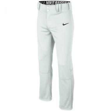 nike lights out ii youth game baseball pant nike. Black Bedroom Furniture Sets. Home Design Ideas