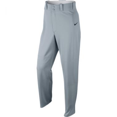 Nike Core Dri-FIT Open Hem Adult Baseball Pant