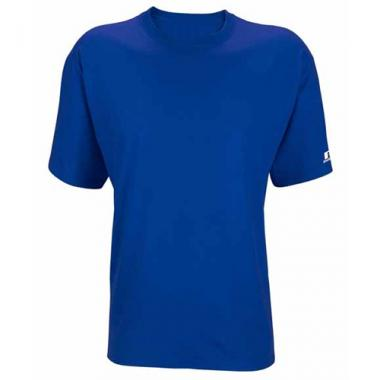 Russell Athletic 629X2M1 Core Performance Tee