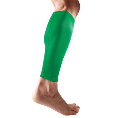 McDavid 6577 Compression Calf Sleeves