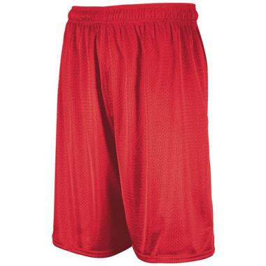 Russell Athletic 659AFM Dri-Power Mesh Short