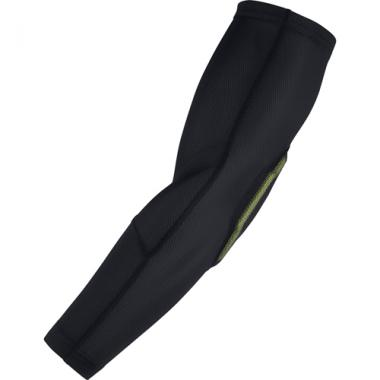 Nike Hyperstrong Elite Elbow Sleeve