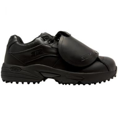 N Men S Reaction Pro Plate Lo Umpire Shoes
